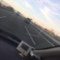熊本に行って来ました🚐