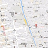 プレミスト北17条-PremistKita17Jyo 札幌の賃貸は、賃貸ギャラリー(chintai.gallery)で公開中!