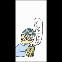 カルテット