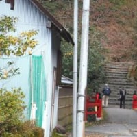 武奈ヶ岳~釣瓶岳