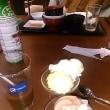 今夜はテレビCMの豪華バイキングが有名湯快リゾート志摩彩朝楽へ。大麦牛ステーキ食べ放題・カラオケを楽しみました。全館全室無料WIFI