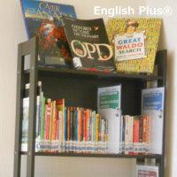 新年から始める英語学習!英語力向上のために英語学習を習慣化させよう「1行日記のすすめ」(日本語編)