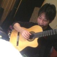 ギターたくさんっ!