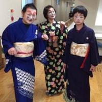 通町狐行列、ウエスター祭り、みちのくyosakoi:秋田まるまる愛好会