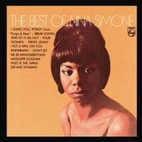Nina Simone Playlist