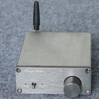 Bluetooth headsetやdeviceの音質について