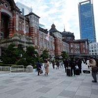 東京見物-1