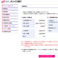 カードローンで500万円借りてみました。