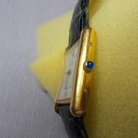 時計師の京都時間「運の京都」