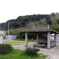 福岡移動運用報告②