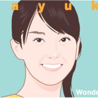 3年目の和久田アナ