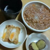 炭水化物ダイエット