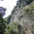 三重と和歌山の旅 4(花の窟神社)
