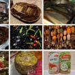 カンボジア・ベトナム旅行記(25)オールドマーケットへ