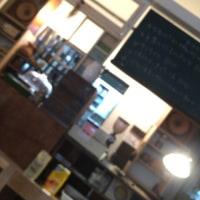 再びの…古民家カフェ