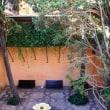 バルタル庭園