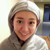 大島優子「楽屋では下着で踊ってる…」衝撃の告白にTOKIO唖然