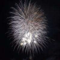 編集中:日田川開き観光祭花火大会 jpeg画像34枚