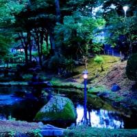 東北風景旅浪漫 【陸前高田・盛岡・仙台 ~ 東北ツーリング ~】
