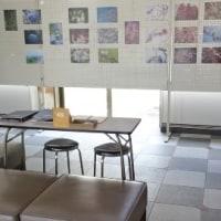 阿賀野市、 サトウハル 写真展