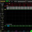 RIGOL MSO1074Z/MSO1104Z /DS1074Z Plus/DS1104Z Plus/DS1104Z/DS1074Z/DS1054Zなどのお取扱いについて