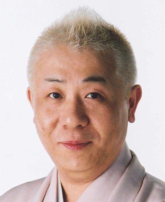 笑福亭松之助のブログ/評価/レビ...