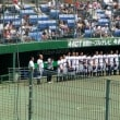 高校野球(2)