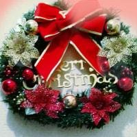 昨日のクリスマス