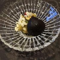 陰陽五行スキルアップ食養指導マイスター講座 第9回