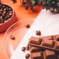 寒い時期こそよく売れる?冬のチョコレート効果!