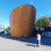 ヘルシンキでアアルトのデザインを追い求めて~フィンランド旅行