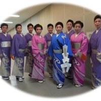 「舞踊のつどい」➠清武文化会館で開催!