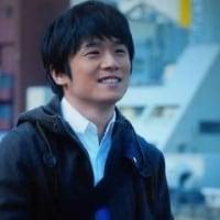 ニノちゃんと風ポン Happy  Birthday