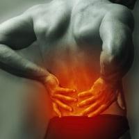 誰でも出来る腰痛の原因筋の見つけ方     金沢市   腰痛   分離症    すべり症