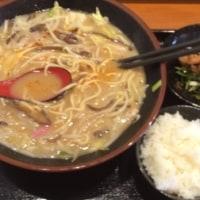 大阪出張3