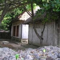 沖縄に行ってきました。18 最終回