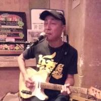 10/22(土)平塚「FIFTIES」