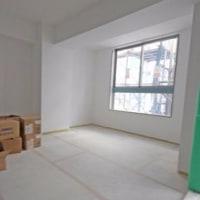 『恵比寿・広尾間に建つ、1フロア1戸の新築賃貸レジデンス!!』