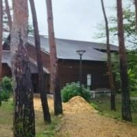 チャッタナの森 パーマカルチャー講座