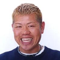 『べっぴんさん』 第9週 「チャンス到来!」