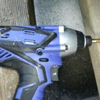 エアーリフト式灯篭型濾過器自作方法