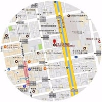 シティハウス北24条-CityHouseKita24Jyo 札幌の賃貸は、賃貸ギャラリー(chintai.gallery)で公開中!