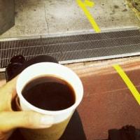 ユトリロ展、そしてやっぱりpamela's coffee