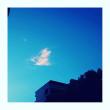 26/365 香草天空