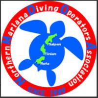 北マリアナ諸島ダイビング事業者組合がマリアナ政府観光局に渡す嘆願書にオンライン署名をお願いします!