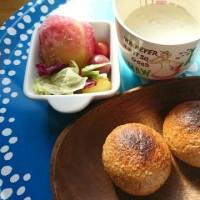 スタイルブレッドの伝統製法で作る天然酵母パンとリセットスープで「パンのある正しい食生活」