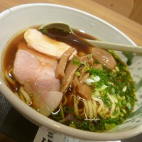 G麺7-01@平塚