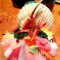 蟹食べ放題 in金沢!