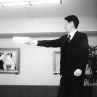 オットコマエ夙川アトムとべっぴんさん滝裕可里「恋する百貨店」