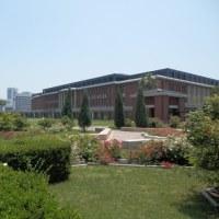 演習1・Ⅱ・Ⅲ履修者へ「8月10&11日(ポーアイ)、26&27日(有瀬)オープンキャンパス・スタッフ参加」について